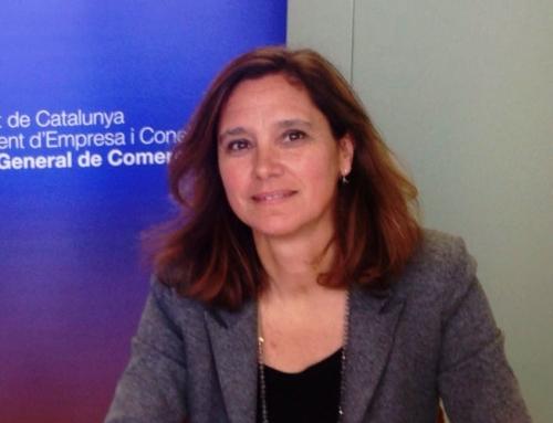 Nous reptes del comerç a Catalunya