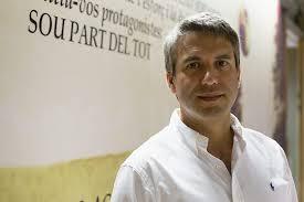 Josep Ametller