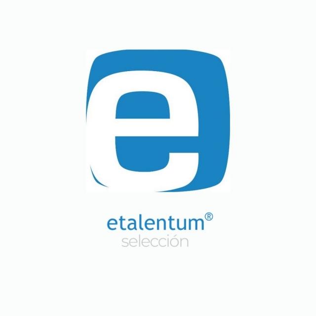 Avui us parlarem d'Etalentum, la consultoria de selecció de personal i headhunting de càrrecs directius, intermitjos i altament tècnics/especialitzats.🙌🏻  Són experts en la recerca de professionals en l'àmbit comercial, financer, tècnic i compten amb una divisió internacional per donar suport a tots els seus clients arreu del món.   📍Al C/Àngel Guimerà 64 baixos de Manresa podreu trobar l'oficina Etalentum Anoia&Bages   Aquí us deixem les seves dades de contacte:  📤  mmarin@etalentum.com  📲 938113365 i 722781851 🖥 www.etalentum.com  #donesemprenedores #deim #etalentum #manresa