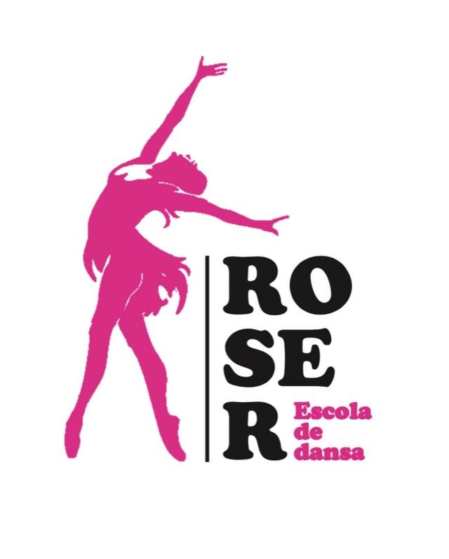 Seguim amb una de les escoles de dansa més importants de Manresa, la @roserdansa 🔝✨  Després de dies d'incertesa l'escola segueix oberta amb totes les mesures d'higiene i seguretat pels ballarins i ballarines del centre.  Si vols apuntar al teu fill/a o demanar informació, pots posar-te en contacte amb l'escola a:   💻 @roserdansa  📲 93 872 60 41  #donesemprenedores #deim #emprenedores #manresa #escoldedansa #roserdansa #roserescoladedansa #ballet